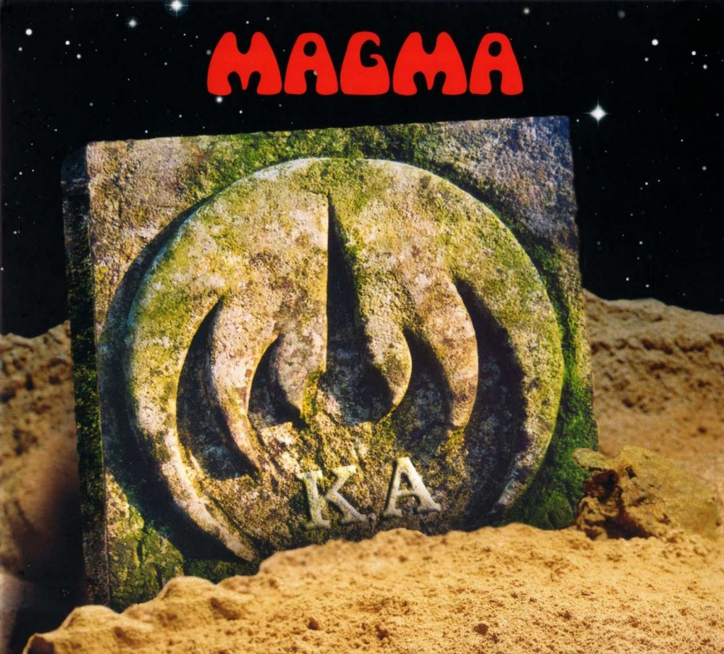 [Rock Progressif] Playlist - Page 19 Magma-K.A-1024x926