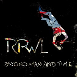 RPWL- Beyond man and time