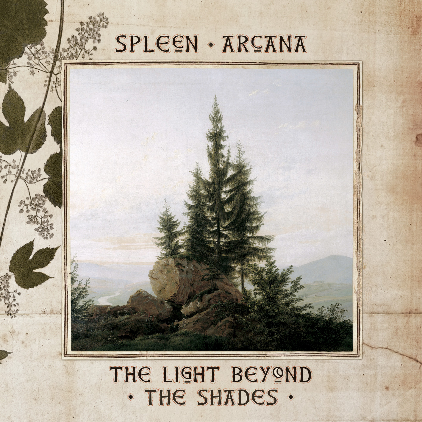 Spleen Arcana-the-light-beyond-the-shades